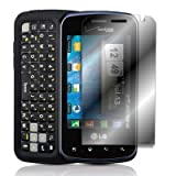 Bundle Accessory for LG Optimus Zip L75C Tracfone / Enlighten / Optimus Slider LS700
