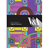 V&amp;A Pattern: Digital Pioneers