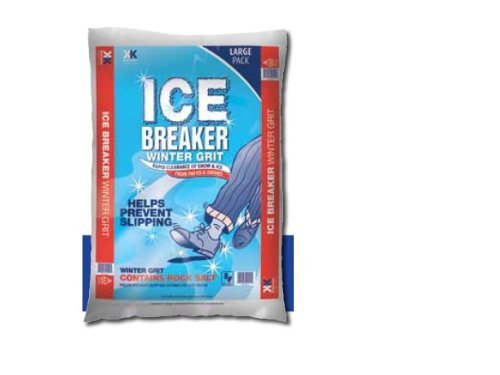 ice-breaker-winter-grit-rock-salt-large-bag-approx-22kg