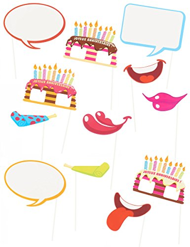 photobooth anniversaire humour accessoires photo activit animation adulte ou enfant. Black Bedroom Furniture Sets. Home Design Ideas
