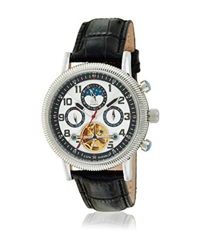 Chronowatch Reloj automático Bareta HF5270C3BC1  44 mm