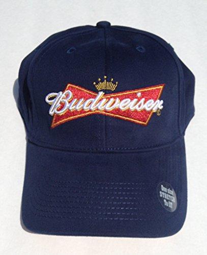 Budweiser King of Beers Hat Cap