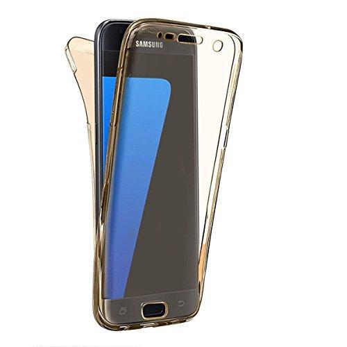 i-store-carcasa-de-silicona-para-samsung-galaxy-s7-edge-color-dorado