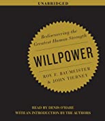Willpower