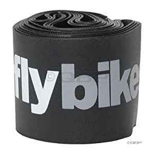 Flybikes Rear Rim Strip