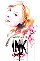 Ink (Harlequin Teen)