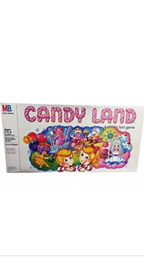 vintage-1984-candyland-a-childs-first-game-by-milton-bradley