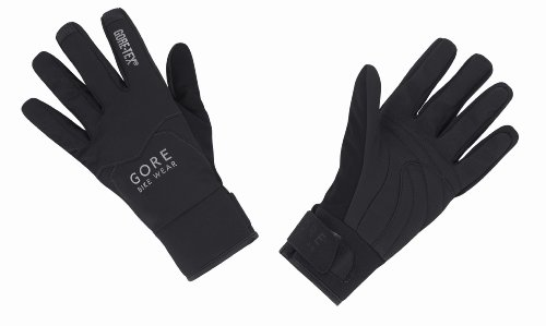 Buy Low Price Gore Bike Wear Women's Countdown Lady Glove (GCOUNL)