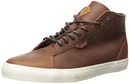 REEF - RIDGE MID LUX - brown, Dimensione:42.5