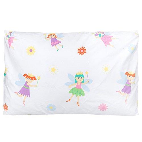 wildkin-olive-kids-fairy-princess-hypoallergenic-toddler-pillowcase-13-1-2-x-19