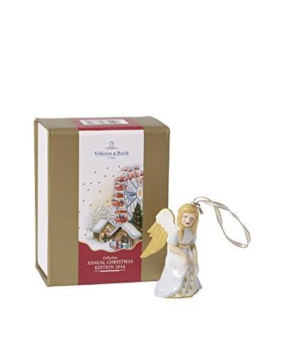 Villeroy & Boch AG Colgante Árbol Annual Christmas Edition