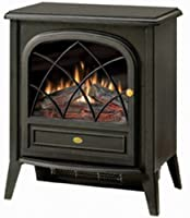 Dimplex Cs33116a Compact Electric Stove from Dimplex