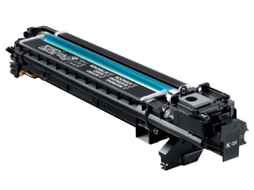 Konica Minolta A0Wg03F Imaging Drum Unit