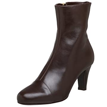 Bruno Magli Women's Ala Boot