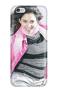 Amazon.com: New Diy Design Telugu Tamil Actress Tamanna For Iphone 6