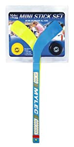 Mylec Mini Stick Set