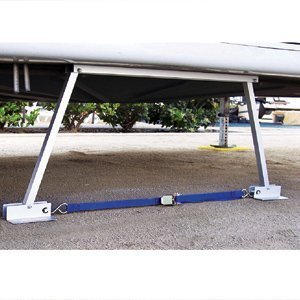 Waynes RV Stabilizers Fifth Wheel Camper Trailer Motorhomes