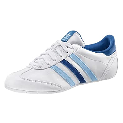 GünstigSchuh Schuhe Adidas Damen DamenUlama 8mn0wN