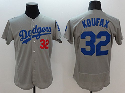 mens-32-sandy-koufax-baseball-home-jersey-white-l
