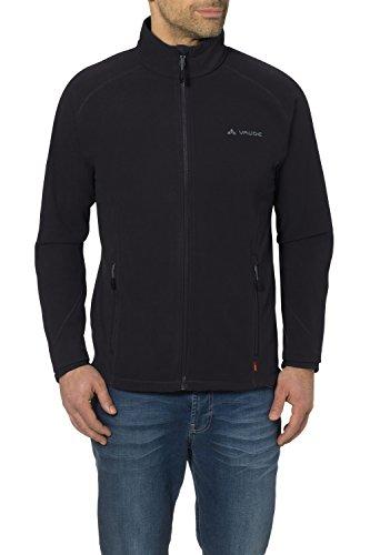 vaude-herren-jacke-smaland-jacket-black-xl-05012