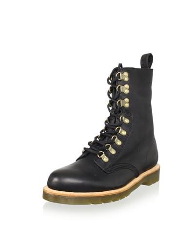Dr. Martens Unisex Wallis Boot