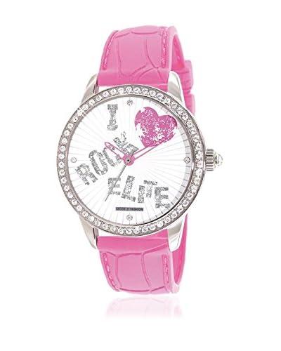 Elite Reloj de cuarzo E52929-012 42 mm