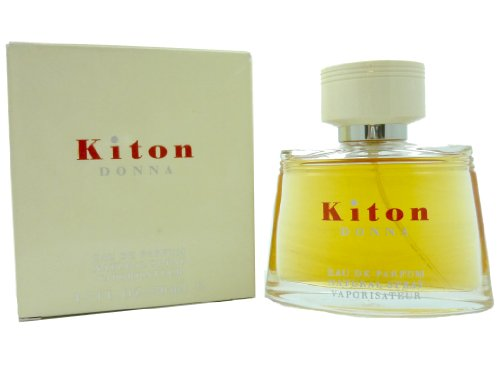 kiton-donna-kiton-50-ml-edp-eau-de-parfum-spray
