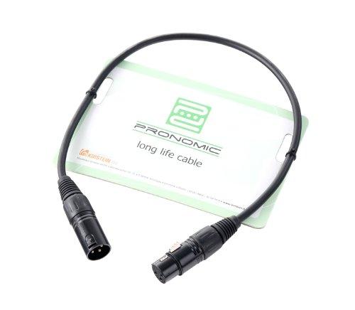 pronomic-xfxm-05-mikrofonkabel-05m-lange-xlr-female-3-pol-xlr-male-3-pol-stecker-handgelotet-saure-u