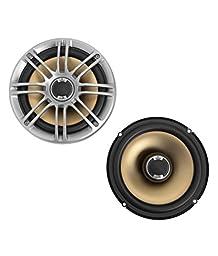 2) Polk Audio DB651 6.5\