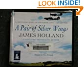 A PAIR OF SILVER WINGS (GLEN MCCREADY NARRATOR)