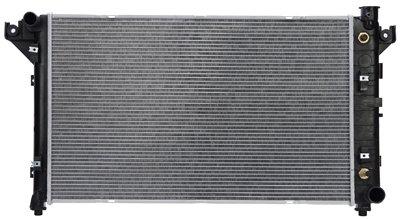 Best Stainless Steel Dishwasher Under 500