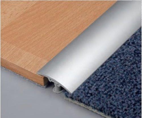 Multifloor Aluminium Door Threshold Transition Strips For