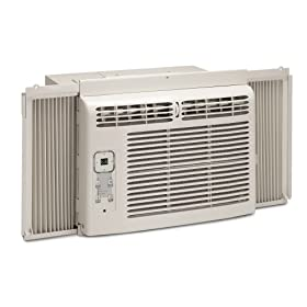Frigidaire FAX054P7A Unit Air Conditioner