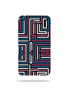 alDivo Premium Quality Printed Mobile Back Cover For Sony Xperia E4 Dual / Sony Xperia E4 Dual Printed Mobile Case / Back Cover (3D-049)