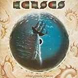 POINT OF KNOW RETURN +2(digitally remastered) by KANSAS (2004-10-20)