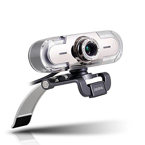 webcam-1080p-papalook-pa452-webcam-a-haut-resolution-webcam-avec-microphone-integrecamera-pc-pour-sk