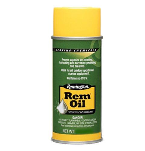 Rem OilB0000C50LW : image