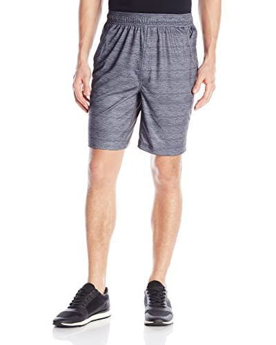 HEAD Men's Contender Shorts