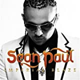 IMPERIAL BLAZEby Sean Paul