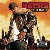 Umma Do Me (clean) - Rocko