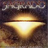 Sacred Heart of Earth by Sagrado Coracao Da Terra (2002-04-12)