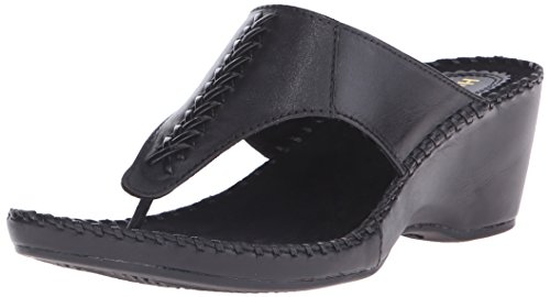 hush-puppies-womens-aven-copacabana-wedge-sandal-black-leather-8-w-us