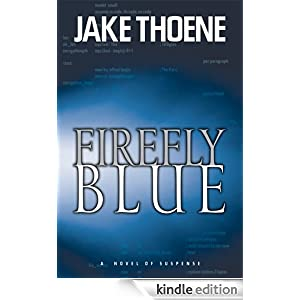 Firefly Blue (Chapter 16)