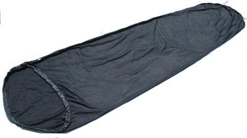tsi-sleeping-bag-liner-olive