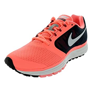 d33b57bec38 Nike Zoom Vomero +8 Women s Shoes Size - KeemoreCasRad