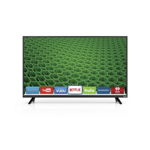 VIZIO-D48-D0-D-Series-48-Class-Full-Array-LED-Smart-TV-Black