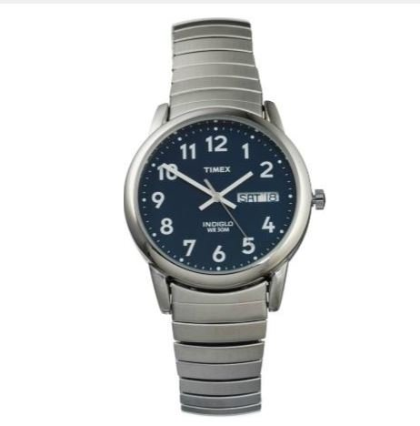 indiglo-nightlight-timex-mens-indiglo-blue-dial-expander-analogue-watch