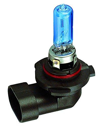 Vision X Vx-L9005 Superwhite 65 Watt Hi Beam Bulb Set