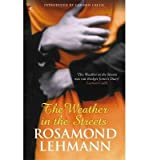 Weather in the Streets (0007216572) by Lehmann, Rosamond