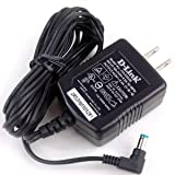 Power Supply AC ADAPTER 5V 2.5A for D-Link